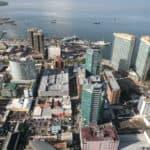 T&T Population Reaches 1.4 million